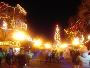 Christmas on Khabarovsk Street.jpg